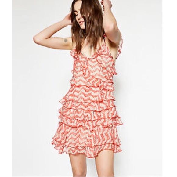 dc8a08c1a8e The Kooples Dresses | Dress Jasmine Size M | Poshmark